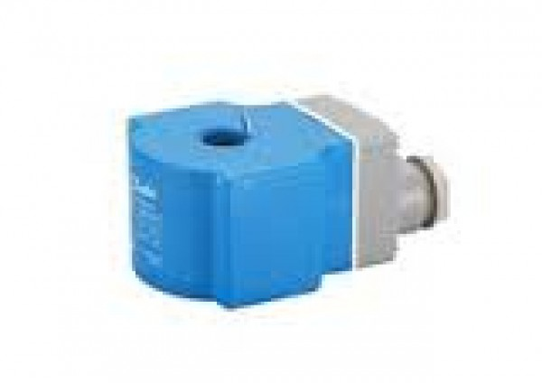 Danfoss EVR standardspole 10W, 230V/50Hz