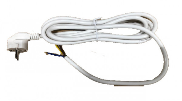 Kabel for innedel