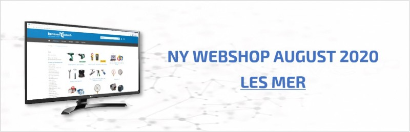 media/image/Ny-webshop_text_4.jpg